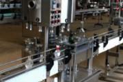 白酒生产工艺·白酒灌装工艺·白酒灌装机