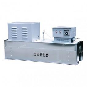 JRS-1 型胶帽热缩机