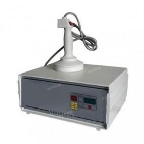 JLBB-1 铝箔封口机
