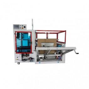J-KXJ12立式自动开箱机